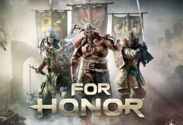 For Honor For Honor Closed Beta Ubisoft Announces For Honor Closed Beta Coming in January 2017 ForHonor og 1200x630 263x180