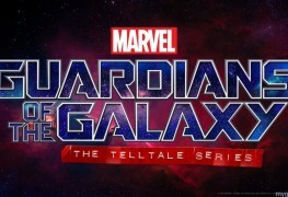 ICYMI - TellTale Announced Guardians of the Galaxy The Telltale Series ICYMI – Telltale Announced Guardians of the Galaxy The Telltale Series Guardians of the Galaxy Telltale 263x180