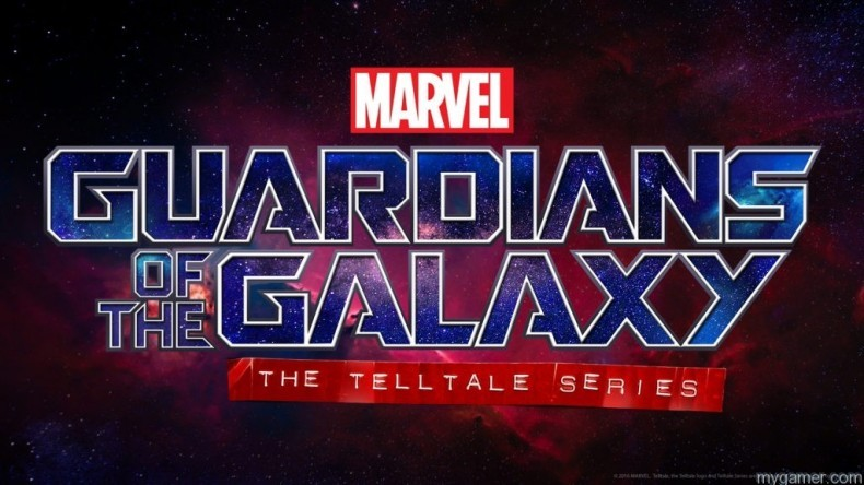 ICYMI - TellTale Announced Guardians of the Galaxy The Telltale Series ICYMI – Telltale Announced Guardians of the Galaxy The Telltale Series Guardians of the Galaxy Telltale 790x444