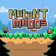 Mutant Mudds Double Pack Now on PS4 and Vita Mutant Mudds Double Pack Now on PS4 and Vita Mutant Mudds Deluxe banner 115x115
