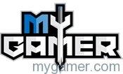 mygamer-logohd mygamer is hiring writer job video game blogger MyGamer Is Hiring! Mygamer LogoHD
