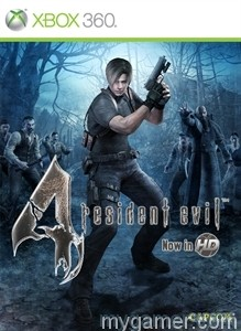 Xbox Live Deals With Gold for the Week of December 20, 2016 Xbox Live Deals With Gold for the Week of December 20, 2016 Resident Evil 4