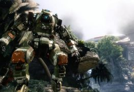 Top 5 Games of 2016 - Associate Editor Oscar Top 5 Games of 2016 – Associate Editor Oscar Titanfall 2 5 1200x677 263x180