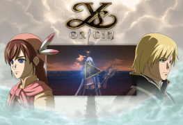 Ys Origin Being Revived for PS4 and Vita in 2017 Ys Origin Being Revived for PS4 and Vita in 2017 Ys Origin Banner 263x180