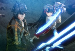 Here's Why Valkyria Revolution Will Receive a Name Change When Launching in America Here's Why Valkyria Revolution Will Receive a Name Change When Launching in America valkyria1 1481590488 263x180