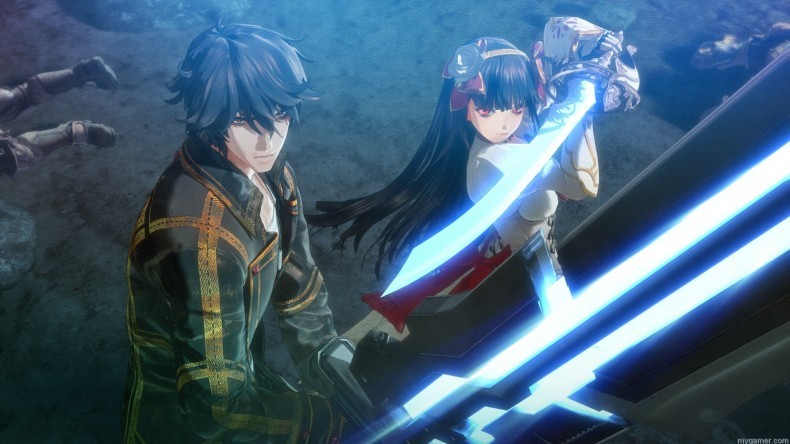 Here's Why Valkyria Revolution Will Receive a Name Change When Launching in America Here's Why Valkyria Revolution Will Receive a Name Change When Launching in America valkyria1 1481590488 790x444