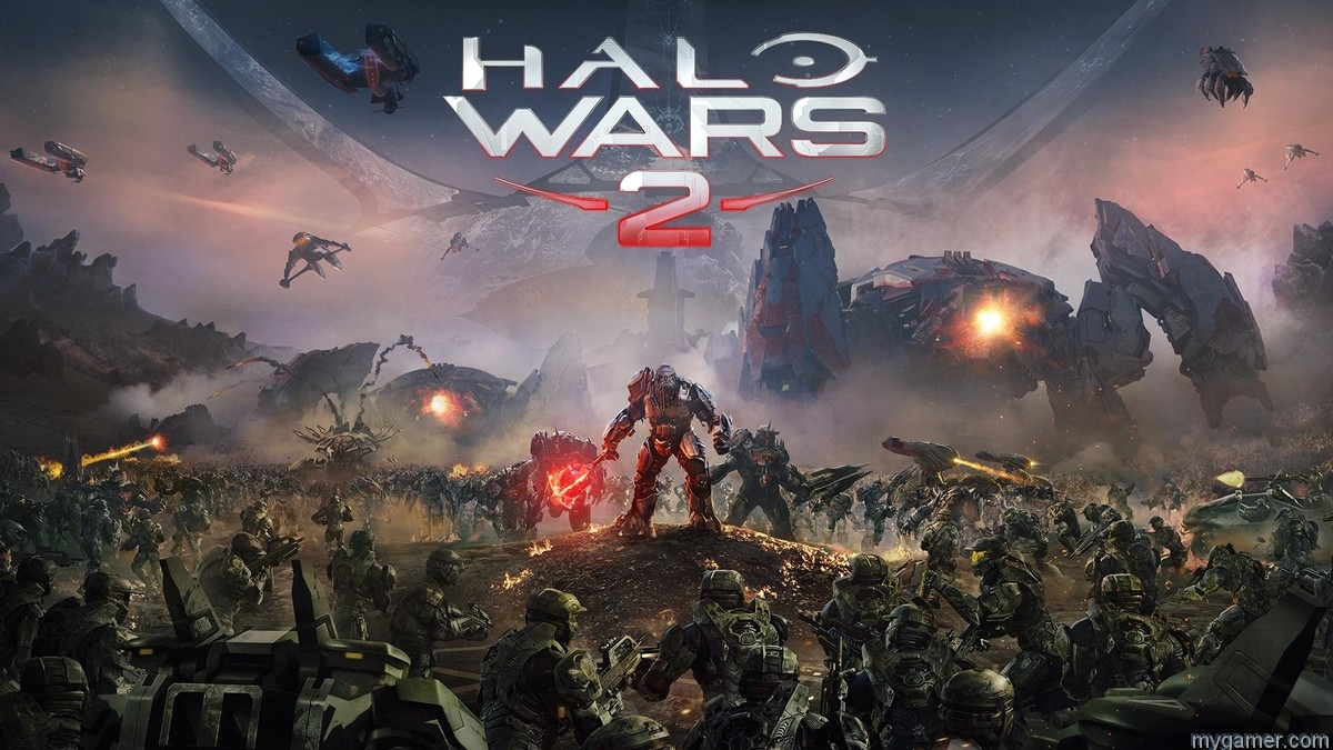 halo wars 2 setting and story Halo Wars 2 Preview Halo Wars 2 Preview 7Kv8oor