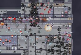 Circuit Breakers Coming to PS4 and X1 in February - Check Out the Trailer Circuit Breakers Coming to PS4 and X1 in February – Check Out the Trailer Circuit Breakers 263x180