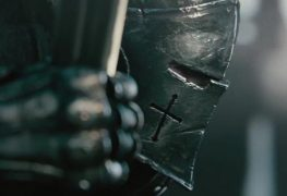 Three New For Honor Trailers Show Off More Gameplay Three New For Honor Trailers Show Off More Gameplay For Honor 263x180