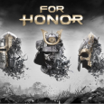 for honor is free to play this weekend on all platforms For Honor is Free to Play This Weekend on All Platforms For Honor Ubisoft E3 Tech2 720 115x115