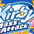 Kirby Mass Attack DS (Wii U Virtual Console) Review Kirby Mass Attack DS (Wii U Virtual Console) Review Kirby Mass Attack banner 115x115