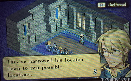 mercenaries saga 3 – gray wolves of war 3ds eshop review Mercenaries Saga 3 – Gray Wolves of War 3DS eShop Review Mercenaries Saga 3 Typo