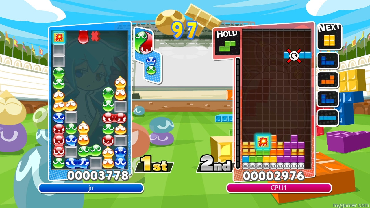 Puyo Puyo Tetris Coming to Switch and PS4! Puyo Puyo Tetris Coming to Switch and PS4! Puyo Teto 3 1484094062