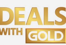 [object object] This Week's Xbox Sales for the Week of August 1, 2017 Xbox Deals With Gold logo sale 263x180
