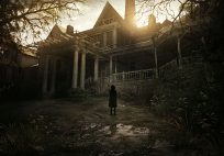 resident evil 7 biohazard preview Resident Evil 7: Biohazard Preview Resident Evil 7: Biohazard Preview resident evil 7 house 204x142