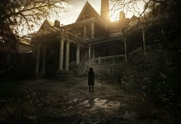 resident evil 7 biohazard preview Resident Evil 7: Biohazard Preview Resident Evil 7: Biohazard Preview resident evil 7 house 263x180