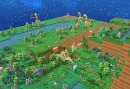 Learn About Birthdays the Beginning With This Developer Diary Learn About Birthdays the Beginning With This Developer Diary Birthdays the Beginning 263x180