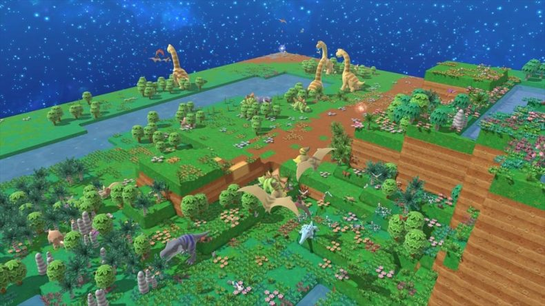Learn About Birthdays the Beginning With This Developer Diary Learn About Birthdays the Beginning With This Developer Diary Birthdays the Beginning 790x444
