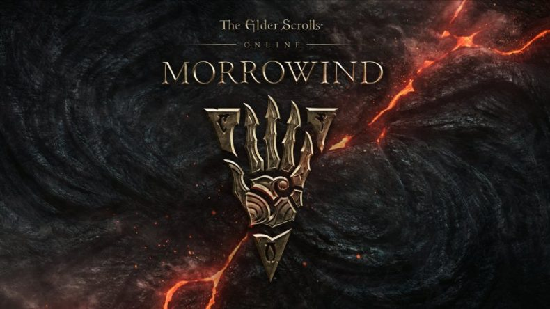 Elder Scrolls Online Will Return to Morrowind Elder Scrolls Online Will Return to Morrowind – New Trailer Kicks Ass ESO HERO hero 790x444