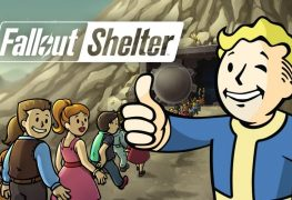 Fallout Shelter Now on Xbox One for Free Fallout Shelter Now on Xbox One for Free Fallout Shelter banner 263x180