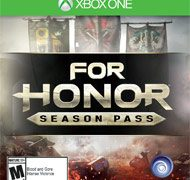 For Honor Season Pass Details For Honor Season Pass Details For Honor Season Pass 190x180