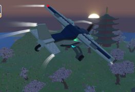 Lego Worlds Preview with release date and trailer Lego Worlds Preview Lego Worlds Preview Lego Worlds 2 263x180