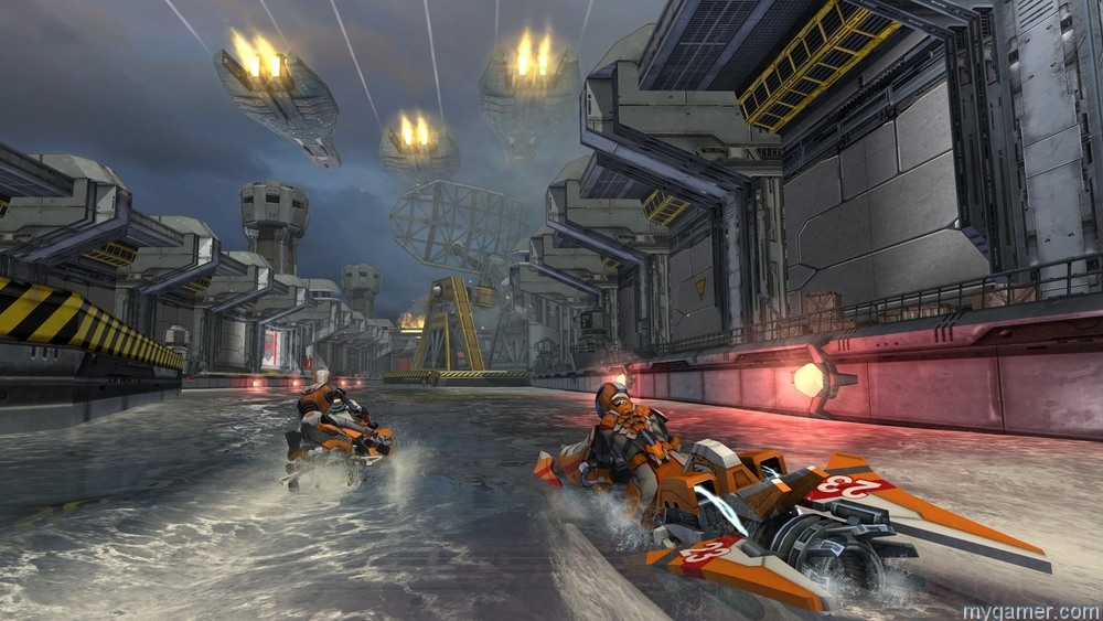 riptide gp: renegade xbox one review Riptide GP: Renegade Xbox One Review with Live Stream RiptideGPRenegade Base 2016 05 17 03