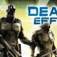 Dead Effect 2 Xbox One Review With Live Stream Dead Effect 2 Xbox One Review With Live Stream deadeffect2 Banner 115x115