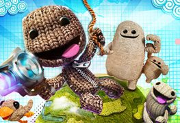 Here Are the Free Playstation Plus Games for February 2017 Here Are the Free Playstation Plus Games for February 2017 littlebigplanet 3 ps4 featured image vf1 263x180