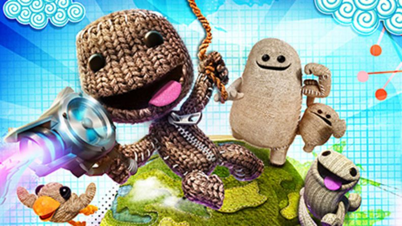 Here Are the Free Playstation Plus Games for February 2017 Here Are the Free Playstation Plus Games for February 2017 littlebigplanet 3 ps4 featured image vf1 790x445