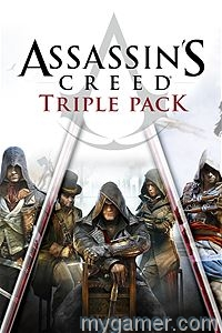 Xbox Live Deals With Gold for the Week of March 14, 2017 + Ubisoft Sale Xbox Live Deals With Gold for the Week of March 14, 2017 + Ubisoft Sale Ass Creed Triple Pack