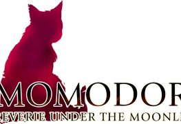 Learn About Momodora: Reverie Under the Moonlight from this new Trailer Learn About Momodora: Reverie Under the Moonlight from this new Trailer – X1 and PS4 Out This Week Momodora banner 263x180