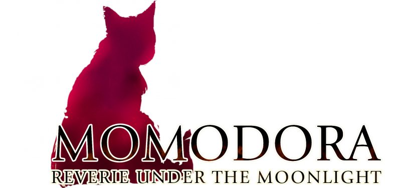 Learn About Momodora: Reverie Under the Moonlight from this new Trailer Learn About Momodora: Reverie Under the Moonlight from this new Trailer – X1 and PS4 Out This Week Momodora banner 790x375