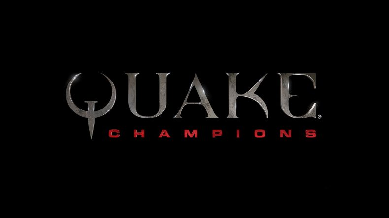 ICYMI: Here is Quake Champion's Nyx Trailer ICYMI: Here is Quake Champion's Nyx Trailer Quake Champtions banner 790x444