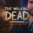 The Walking Dead: A New Frontier Episode 1 – Ties That Bind Review The Walking Dead: A New Frontier Episode 1 – Ties That Bind Review Walking Dead New Frontier 1 115x115