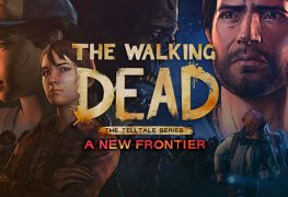 The Walking Dead: A New Frontier Episode 1 – Ties That Bind Review The Walking Dead: A New Frontier Episode 1 – Ties That Bind Review Walking Dead New Frontier 1 263x180