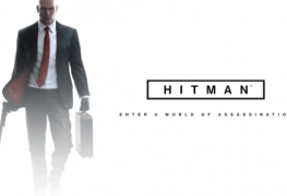 Mygamer Visual Cast - Hitman Mygamer Visual Cast – Hitman hitman header 6 620x349 263x180