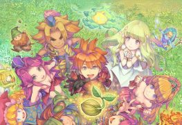 Square Enix Releasing Seiken Densetsu Collection on Nintendo Switch Square Enix Releasing Seiken Densetsu Collection on Nintendo Switch seiken densetsu collection 201732192420 1 263x180