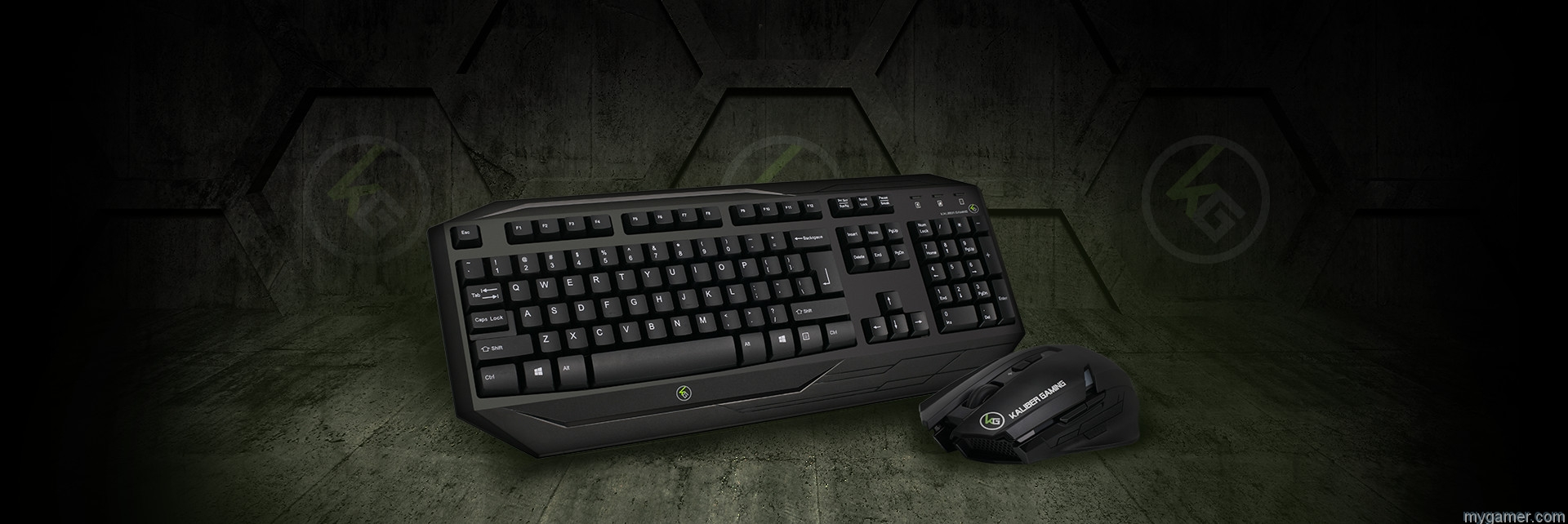 keymander mouse & keyboard for console review Kaliber Gaming's Keymander Mouse & Keyboard for Console Review Kaliber Gaming Keyboard and Mouse