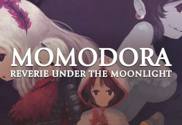 momodora: reverie under the moonlight xbox one review Momodora: Reverie Under the Moonlight Xbox One Review with Stream Momodora Reverie banner 263x180
