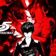 Persona 5 Now Available – Launch Trailer and DLC Details Here Persona5 115x115