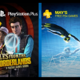 Free Playstation Plus Games Announced for May 2017 Free Playstation Plus Games Announced for May 2017 Playstation Plus free May 2017 115x115