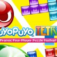 [object object] MyGamer Visual Cast – Puyo Puyo Tetris Puyo Puyo Tetris banner 115x115