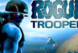 "Rogue Trooper Redux Rogue Trooper Redux - ""Who is Rogue Trooper?"" Character Reveal Rogue Trooper Redux – ""Who is Rogue Trooper?"" Character Reveal 2017228202334 1 263x180"