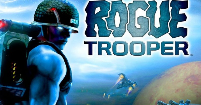 "Rogue Trooper Redux Rogue Trooper Redux - ""Who is Rogue Trooper?"" Character Reveal Rogue Trooper Redux – ""Who is Rogue Trooper?"" Character Reveal 2017228202334 1 790x415"