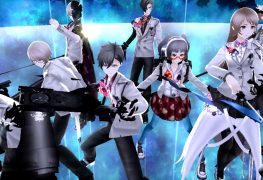 The Caligula Effect Vita Review The Caligula Effect Vita Review With Stream CaligulaEffect Banner 263x180