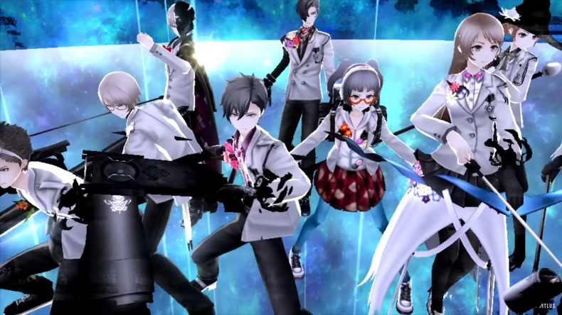 The Caligula Effect Vita Review The Caligula Effect Vita Review With Stream CaligulaEffect Banner 790x444
