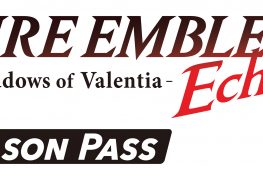 Fire Emblem Echoes: Shadows of Valentia nintendo details dlc coming to fire emblem echoes: shadows of valentia for nintendo 3ds Nintendo Details DLC Coming to Fire Emblem Echoes: Shadows of Valentia for Nintendo 3DS FE 1 263x180