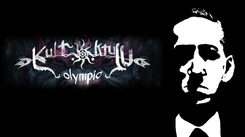 Kult of Ktulu: Olympic PC Review Kult of Ktulu: Olympic PC Review Kult of Ktulu Olympic banner 790x444