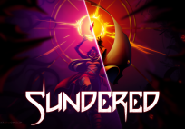 MyGamer Visual Cast - Sundered (Beta) MyGamer Visual Cast – Sundered (Beta) Sundered Key Art 1920x1080 All Platforms 204x142